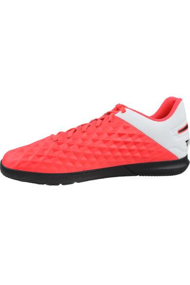 Nike Tiempo Legend 8 Club IC AT6110-606 teremsport cipő