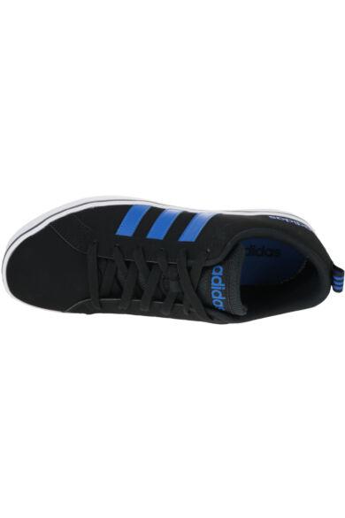Adidas Pace VS AW4591