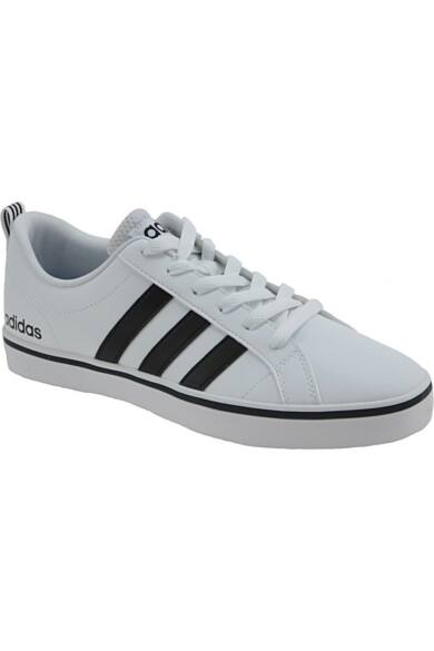 Adidas Pace VS AW4594