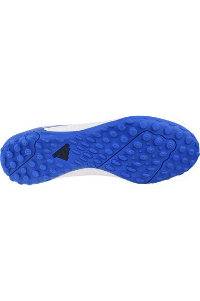 Adidas Messi 15.4 TF  B25466