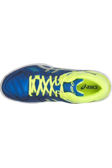Asics Gel-Beyond 5 MT B600N-400