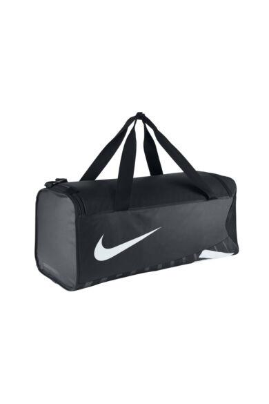 Nike Alpha Adapt CB L BA5181-010
