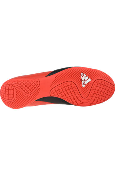 Adidas Ace 17.4 IN BB1766 teremsport cipő