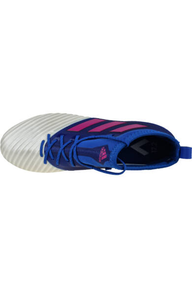 Adidas Ace 17.2 Primemesh FG BB4323 focicipő