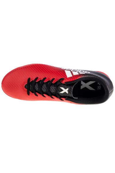 Adidas X 16.4 IN BB5734 teremsport cipő