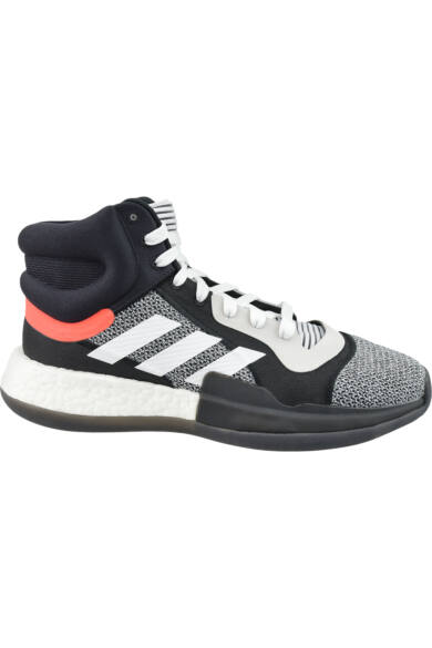 Adidas Marquee Boost BB7822