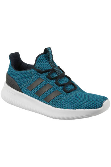 Adidas Cloudfoam Ultimate BC0122