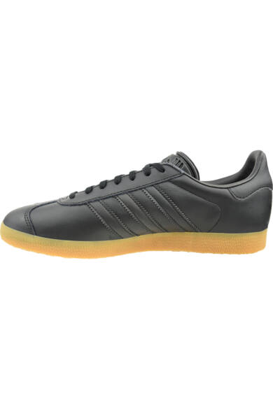Adidas Gazelle BD7480