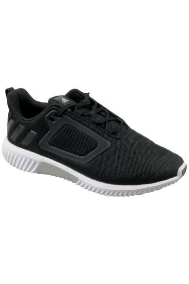 Adidas Climacool CM BY2345