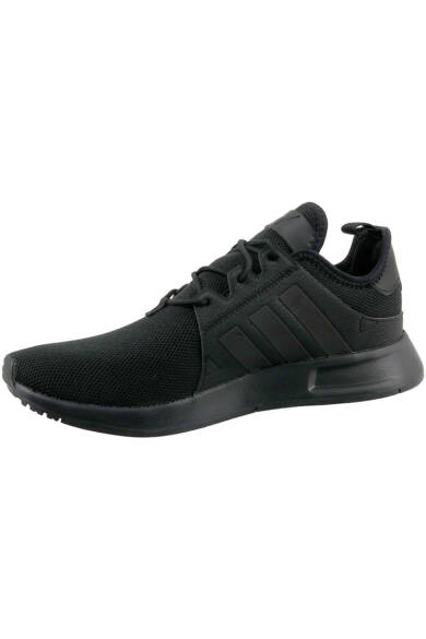 Adidas X_PLR  BY9260 sneakers