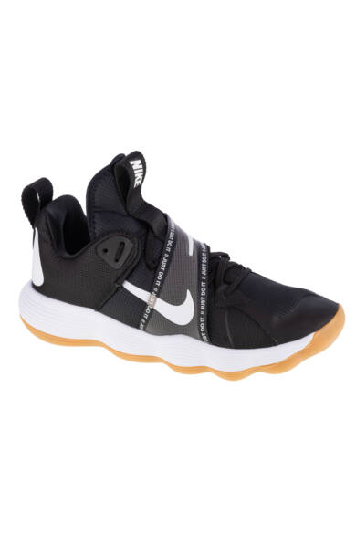 Nike React HyperSet CI2955-010 teremsport cipő