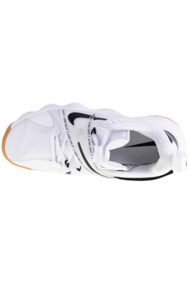 Nike React HyperSet CI2955-100 teremsport cipő