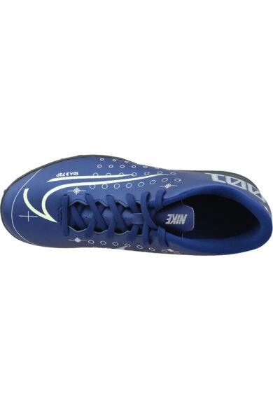 Nike Mercurial Vapor 13 Club MDS TF CJ1305-401