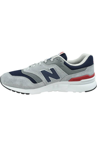 New Balance CM997HCJ sneakers