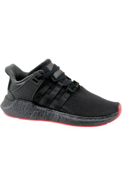 Adidas EQT Support 93/17 CQ2394 sneakers