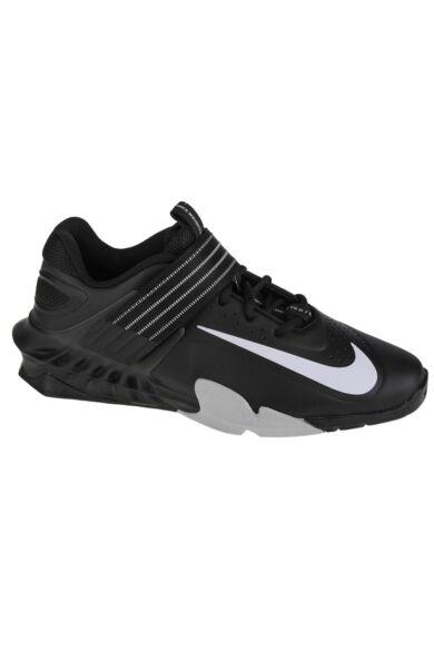Nike Savaleos CV5708-010 túracipő