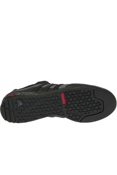 Adidas Terrex Swift Solo D67031 sportcipő