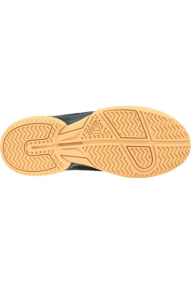 Adidas Ligra 6 D97698 teremsport cipő