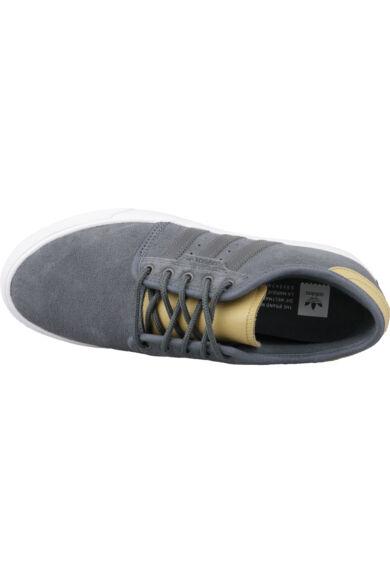 Adidas Seeley DB3143
