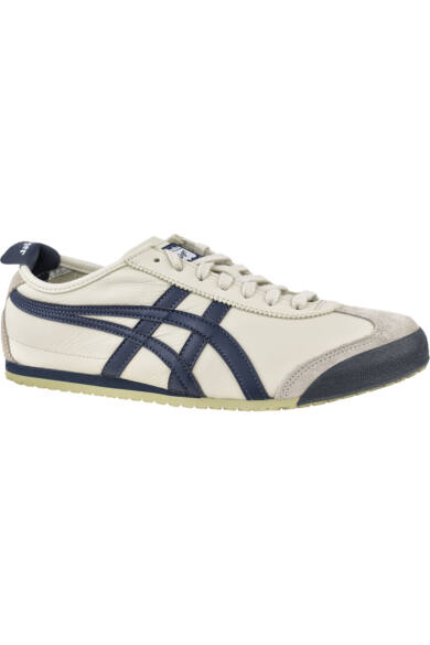 Onitsuka Tiger Mexico 66  DL408-1659 sneakers