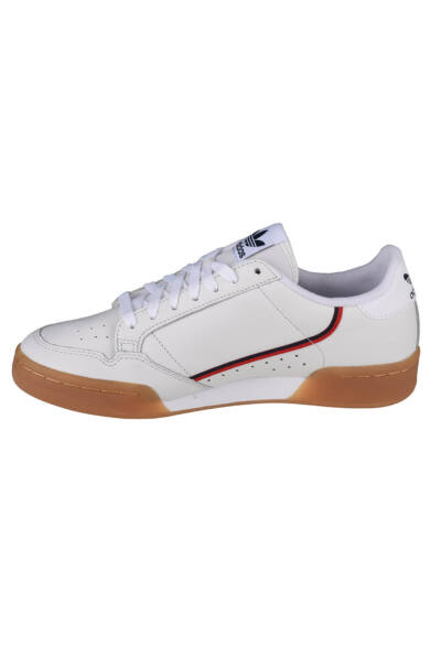 Adidas Continental 80 EE5393 sneakers