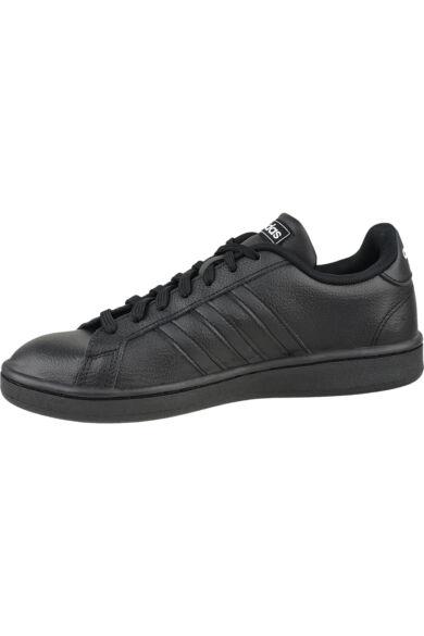 Adidas Grand Court EE7890