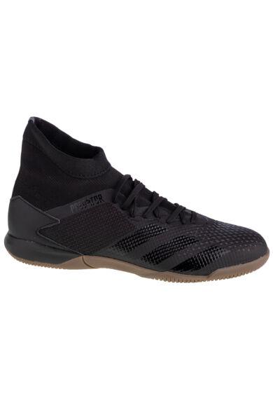 Adidas Predator 20.3 IN EE9573 teremsport cipő