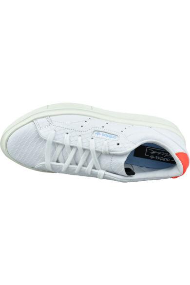adidas Sleek Super W EF1897