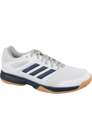 Adidas Performance Speedcourt EF2623