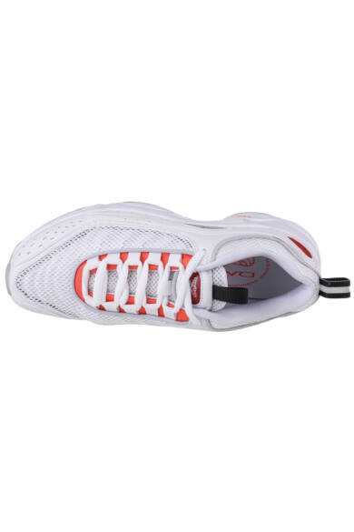 Reebok Daytona DMX II EF3405 sneakers