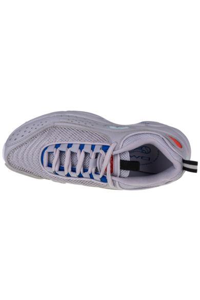 Reebok Daytona DMX II EF3406 sneakers