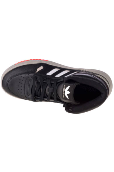 Adidas Drop Step EF7136 sneakers