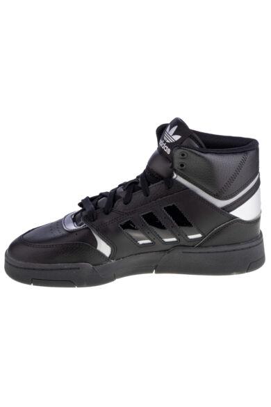 Adidas Drop Step EF7141 sneakers
