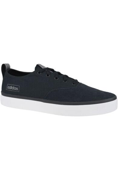 Adidas Broma EG1624 tornacipő