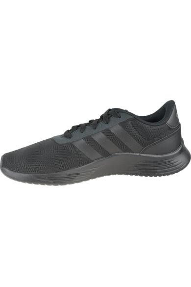 Adidas Lite Racer 2.0 EG3284 sneakers