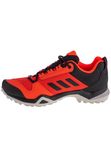 Adidas Terrex AX3 EG6178 túracipő