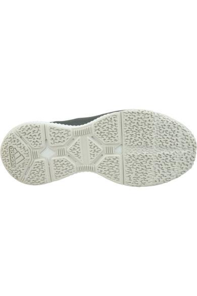 Adidas ZG Bounce EH0847