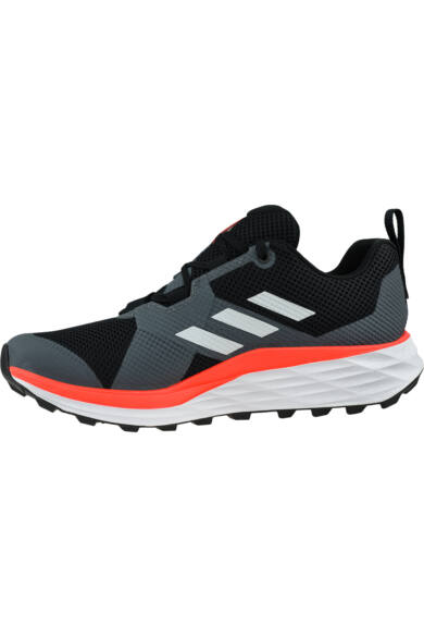 Adidas Terrex Two EH1836 futócipő