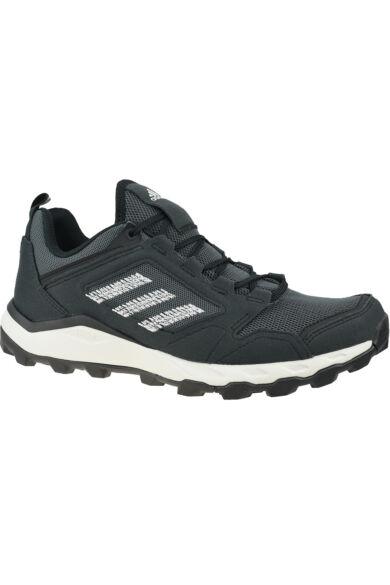 Adidas Terrex Agravic TR UB Trail EH2313 túracipő