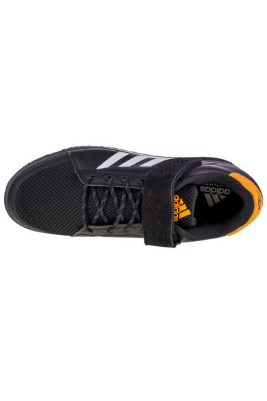 Adidas Power Perfect 3 FU8154 túracipő