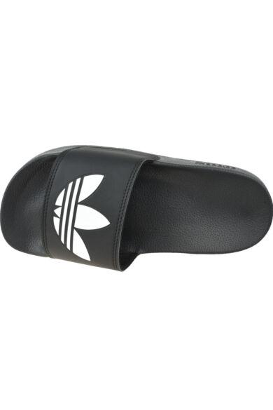 Adidas Adilette Lite Slides FU8298 papucs, strandpapucs