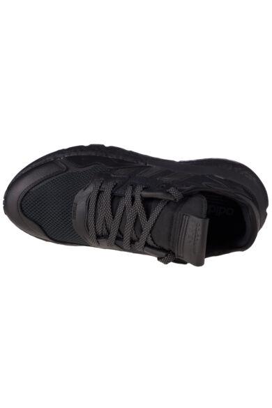 Adidas Originals Nite Jogger FV1277 sneakers
