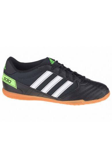 Adidas Super Sala IN FV5456 teremsport cipő