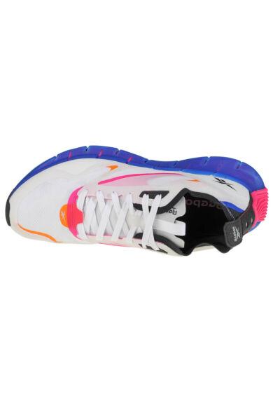 Reebok Zig Kinetica Horizon FW5300 sneakers