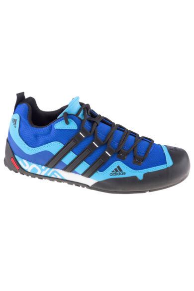 Adidas Terrex Swift Solo FX9324 túracipő
