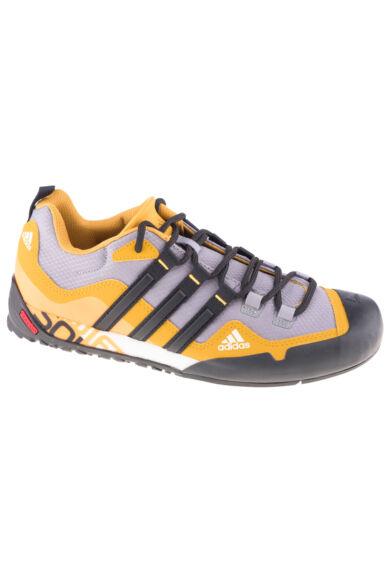Adidas Terrex Swift Solo FX9325 túracipő