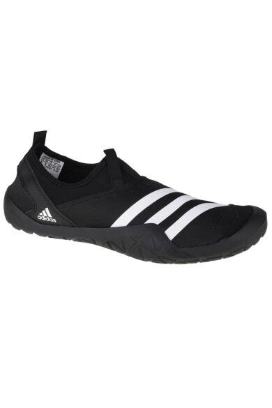 Adidas Jawpaw Slip On H.RDY FY1772 vízisport cipő