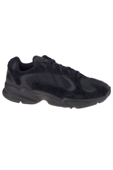Adidas Yung-1 G27026 sneakers