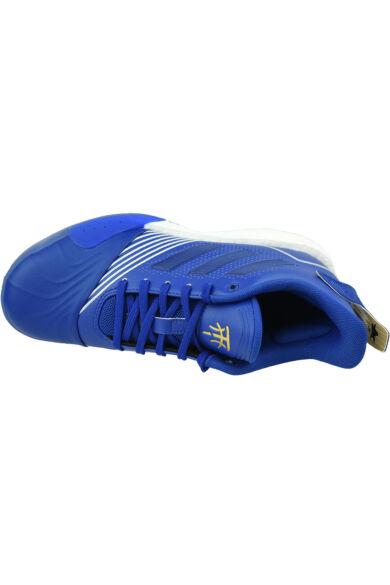 Adidas T-Mac Millennium G27748