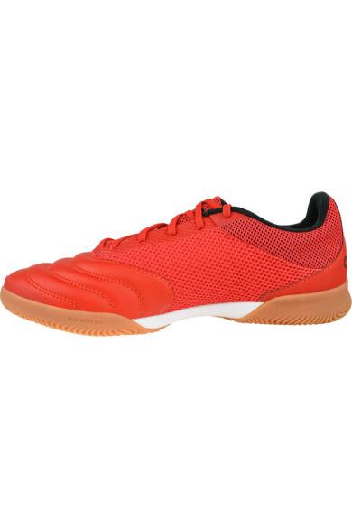 Adidas Copa 20.3 In Sala G28548 teremsport cipő